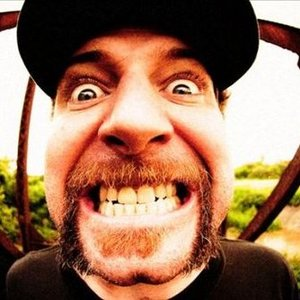 scott h biram with ponderosa aces riley s tavern outhouse tickets
