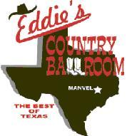 Ed's Country Ballroom | Manvel, Texas | Outhouse Tickets on shenandoah texas map, friendswood texas map, pearland texas map, colfax texas map, knippa texas map, wimbledon texas map, west university place texas map, hardin texas map, pflugerville texas map, kennard texas map, ashley texas map, pinehurst texas map, iraan texas map, cypress texas map, nordheim texas map, irving texas map, manor texas map, clute texas map, hungerford texas map, greater houston texas map,